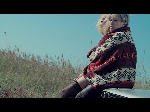 Trouble Maker (JS & Hyuna) - Now
