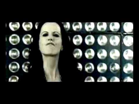 The Cranberries - When We Were Young