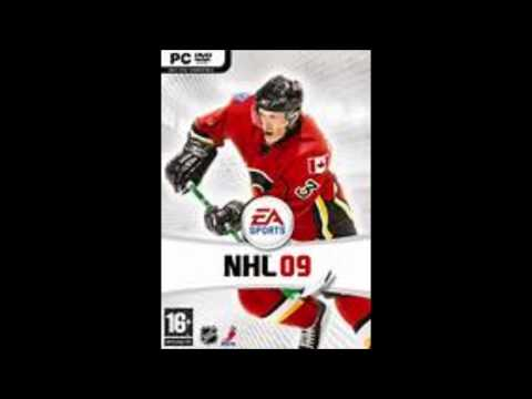 Billy Talent - Turn Your Back из NHL 09