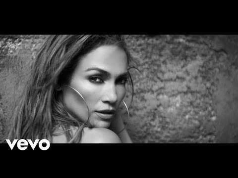 Jennifer Lopez - Could this be love?  (Может, это любовь?)