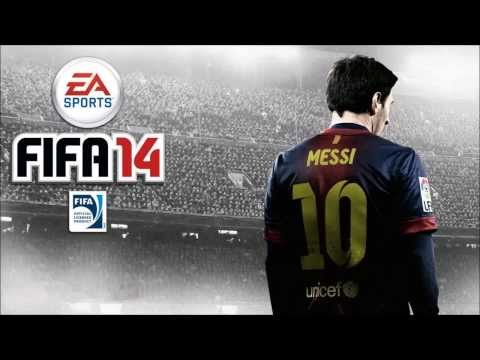 The Royal Concept - On Our Way (Музыка из игры Fifa 14)