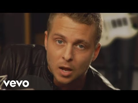 one republic - apoligize